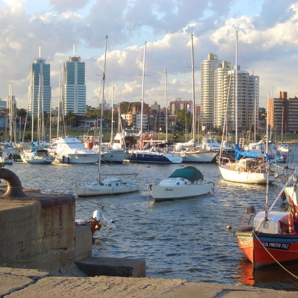 473443116 Montevideo - Ciudad Vieja   Venta-Alquiler-Temporadas