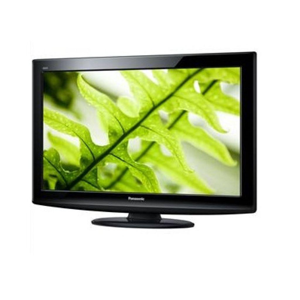 LCD Panasonic 32 TC-L32C20P